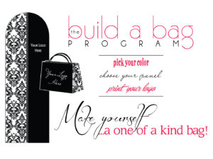 The-Build-A-Bag-5x7-Postcard