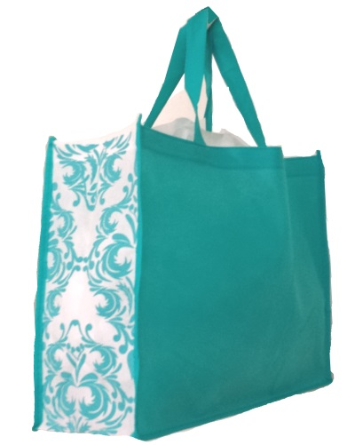 3 Solid Reasons for Custom Printed Tote Bags