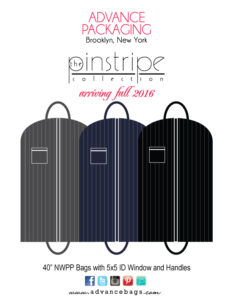 The-Pinstripe-Collection
